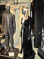 The Death Eaters, Making of Harry Potter, Warner Bros Studios, London(Ank Kumar) 05.jpg