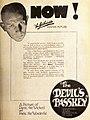 The Devil's Pass Key (1920) - 8.jpg