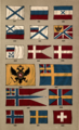 The Flags of the World Plate 20.png