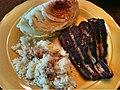 The Food at Davids Kitchen 090.jpg