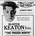 The Frozen North (1922) - 4.jpg
