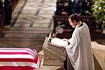 The Funeral of President George H.W. Bush (45291481505).jpg