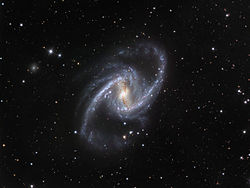 The Great Barred Spiral Galaxy.jpg