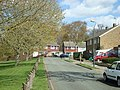 The Grove, North Cray - geograph.org.uk - 1241526.jpg