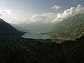 The Gulf of Kotor.jpg