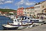 The Harbour of Stari Grad (5970771048).jpg