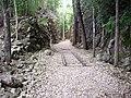 The Hellfire Pass - panoramio (2).jpg