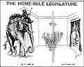 The Home-Rule Legislature, 1901.jpg