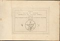 The Iliad and Odyssey of Homer, Engraved From the Compositions of John Flaxman, Sculptor, Rome MET DP223966.jpg