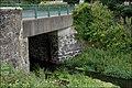 The Madden Bridge near Tanderagee - geograph.org.uk - 500712.jpg