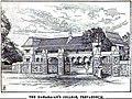 The Maharajah's College, Trevandrum (p.103, 1891) - Copy.jpg