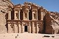 The Monastery, Petra, Jordan9.jpg