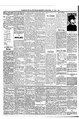 The New Orleans Bee 1911 June 0078.pdf