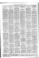The New Orleans Bee 1913 March 0096.pdf