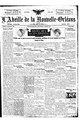 The New Orleans Bee 1914 July 0062.pdf