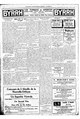 The New Orleans Bee 1915 December 0004.pdf