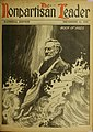 The Nonpartisan Leader cover 1919-12-15.jpg