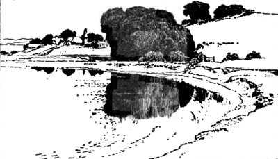 The Ouse at Piddinghoe.png