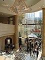 The Palazzo Grand Lobby Interior.jpg