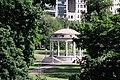 The Parkman Bandstand, Boston Common, Boston, Massachusetts.jpg