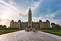 The Parliament of Canada (36191084720).jpg