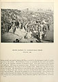 The Photographic History of The Civil War Volume 07 Page 137.jpg