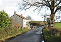 The Plough Inn, Little Dewchurch - geograph.org.uk - 628229.jpg
