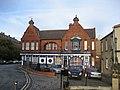 The Porthole, North Shields - geograph.org.uk - 329215.jpg