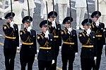 The Presidential Regiment at Spasskaya Tower Festival (02).jpg