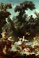 The Progress of Love - The Pursuit - Fragonard 1771-72.jpg