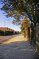 The Ridgeway, Enfield - geograph.org.uk - 1049410.jpg