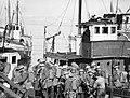 The Royal Navy during the Second World War N189.jpg