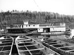 The S.S. Athabasca at Athabasca Landing..jpg