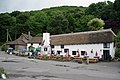 The Ship Inn, Porlock Weir - geograph.org.uk - 1710833.jpg