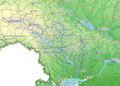 The Southern Bug river basin zoomed.png