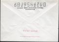 The Soviet Union 1979 Illustrated stamped envelope Lapkin 79-652(13902)back(Martiros Saryan).png
