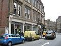 The Strand, Derby 01.jpg