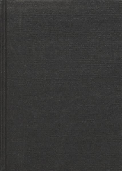 File:The Stranger's Guide to Singapore (1890) by B D d'Aranjo.pdf