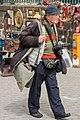 The Street Photographer (253710299).jpeg
