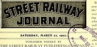 The Street railway journal (1902) (14761234372).jpg