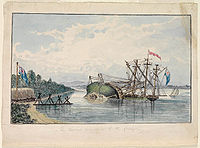 The Success hove down to the Couizer -ca. 1829-1830-.jpg
