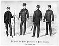 The Tailor and Cutter illustrations of British Costume. Brittiskt herrmode, sommaren 1883 - Nordiska Museet - NMA.0041539.jpg