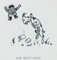 The Tribune Primer - The Billy Goat.png
