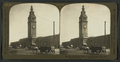 The Union Ferry Depot, where all passengers land, San Francisco, from Robert N. Dennis collection of stereoscopic views.png