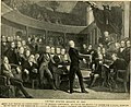 The United States Senate in 1850, after a painting by Peter F. Rothermel.jpg