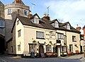 The Wheatsheaf Inn, Lower Broad Street - geograph.org.uk - 704936.jpg
