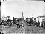 The church, Camden (2533271302).jpg