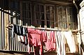 The drying clothes (73885730).jpg