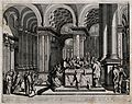 The high priest of the Temple inspects the circumcised Chris Wellcome V0034632.jpg