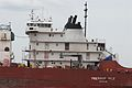 The integrated tug and barge Presque Isle -b.jpg